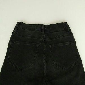 All Saints Jeans - All Saints Jeans Stilt Fit Size 24